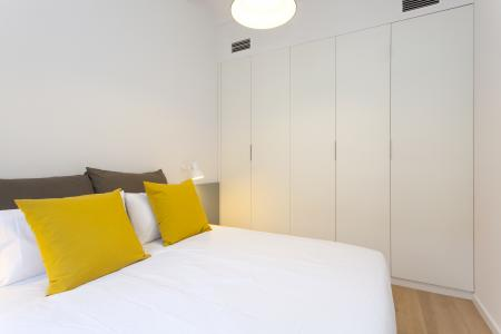 Appartement te huur in Barcelona Roser - Avenida Del Paralel