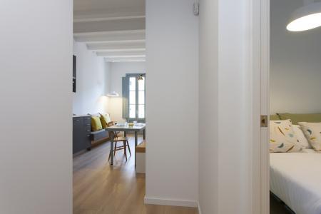 Appartamento in affitto per massimo 12 mesi