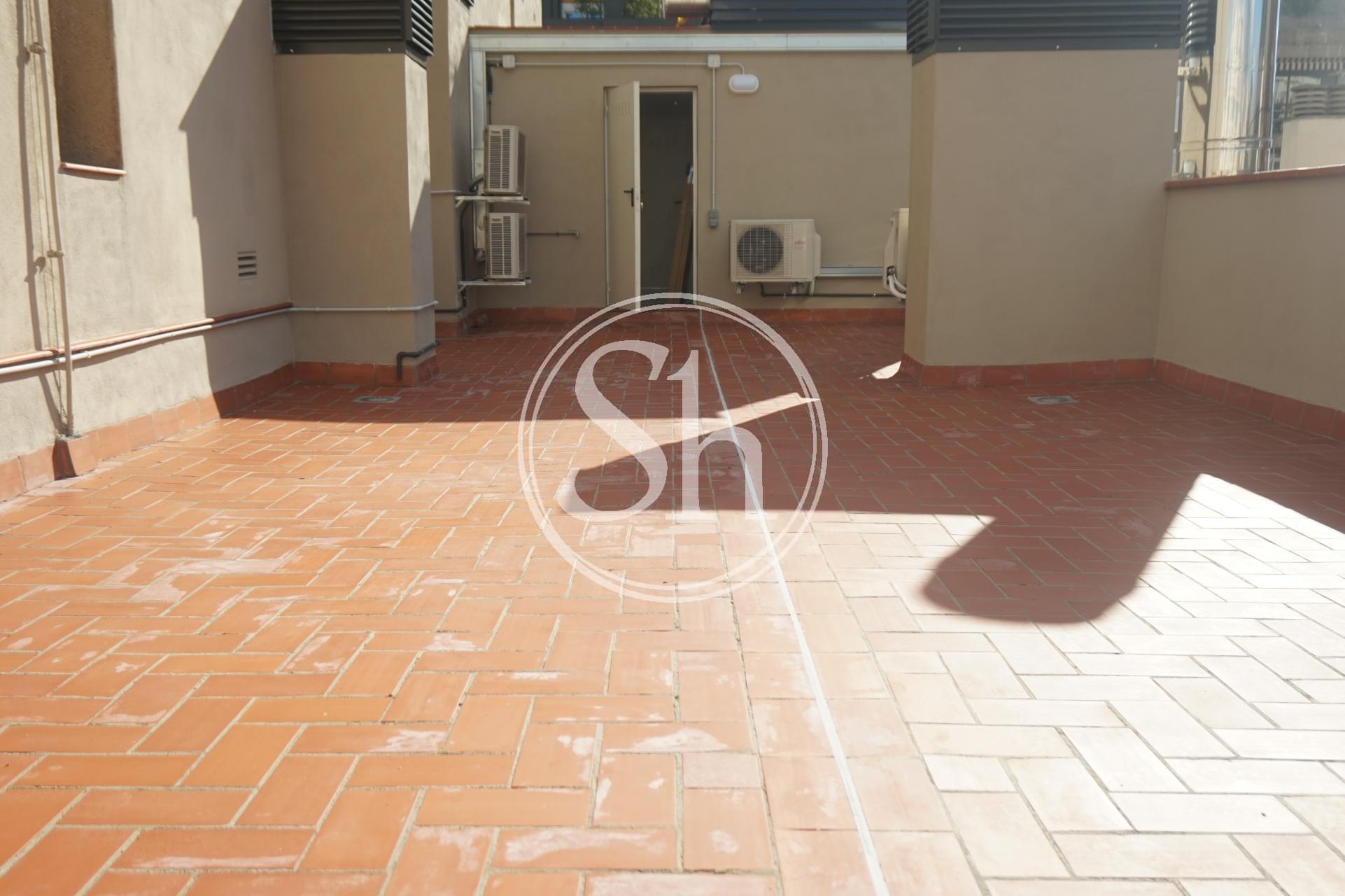 Fußboden Aus 5 Cent ~ Wohnung zur miete barcelona leixample consell de cent comte urgell
