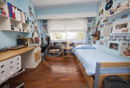 Appartamento in vendita a Barcelona Ronda General Mitre - Mandri