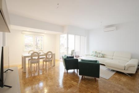 Apartment for Rent in Madrid Maldonado - Conde Peñalver