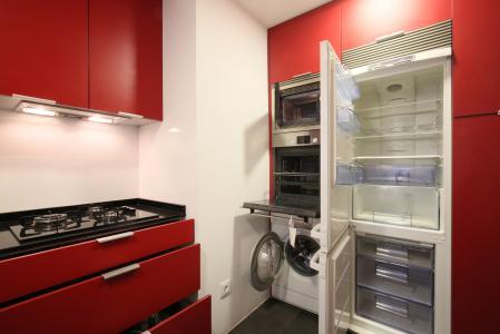 Apartment for Rent in Madrid Maldonado - Conde Peñalver