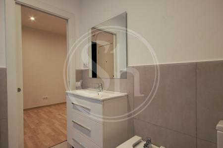 Apartment for sale in Barcelona Moles - Rec Comtal