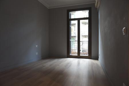 Apartment for Rent in Barcelona Balmes - Còrsega