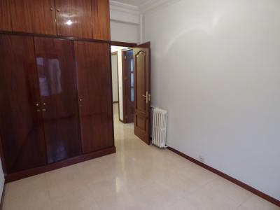 Appartement à louer à Madrid Povedilla - Goya