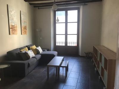 Apartment for Rent in Barcelona Volta Bufanalla - Pg. Del Born