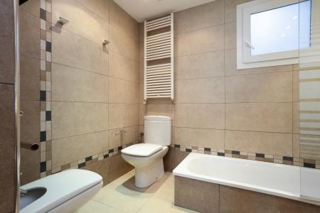 Apartment for Rent in Barcelona Valencia - Sicilia