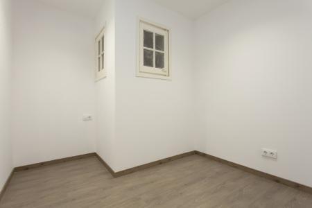 Apartment for Rent in Barcelona Paris - Aribau