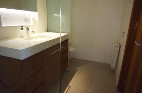 Apartment for Rent in Barcelona Passeig Vall D'hebrón