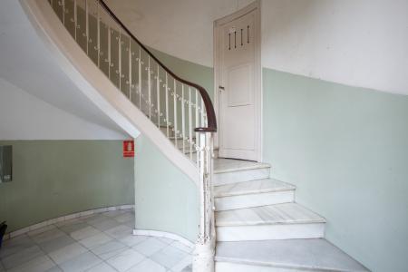 Apartment for Rent in Barcelona Plaça Tetuan  - Passeig Sant Joan (wifi Soon)