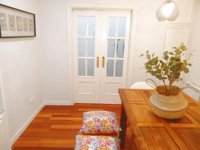 Appartement à louer à Madrid Duque De Sesto- Goya