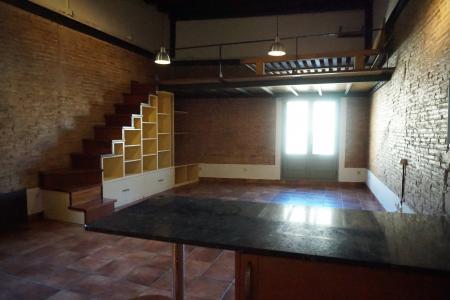 Apartment for Rent in Barcelona Botella - Sant Antoni Abad
