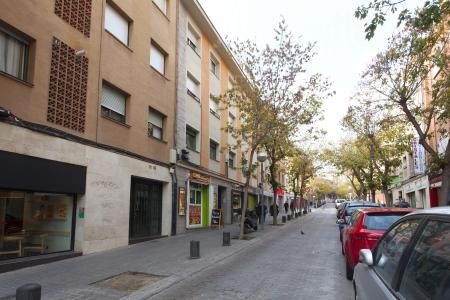 Apartment for sale in Barcelona Font De Canyelles - Via Julia