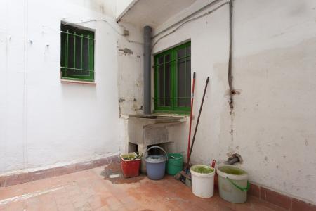 Appartamento in vendita a Barcelona Font De Canyelles - Via Julia
