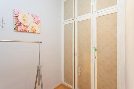 Appartement te koop in Barcelona Casanova - Diputació (special Conditions)