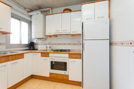 Appartamento in vendita a Barcelona Casanova - Diputació (special Conditions)