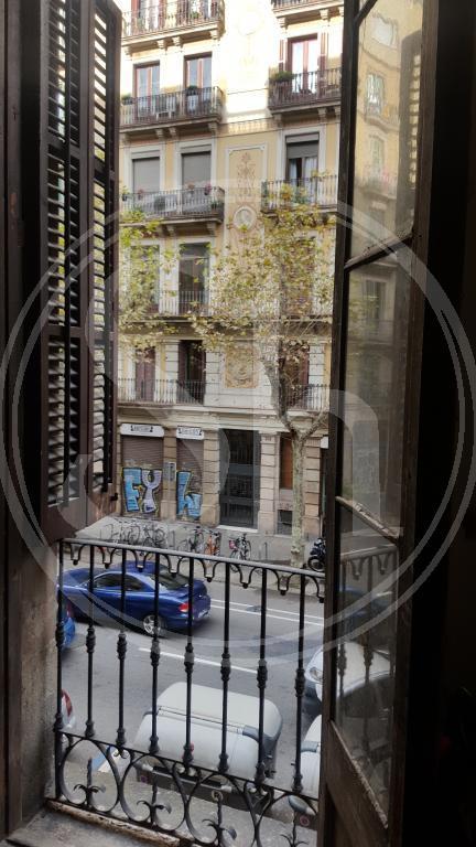 Apartment for sale in Barcelona Diputació - Aribau