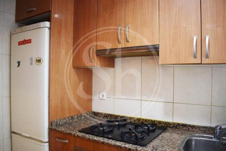 Apartment for sale in Barcelona Riera Alta - Erasme De Janer