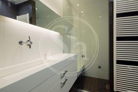 Apartment for sale in Barcelona General Mitre - Berna