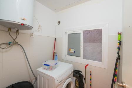 Apartment for Rent in Barcelona Balmes - Diputació