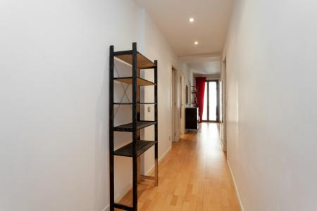 Apartment for sale in Barcelona Cendra - Riera Alta