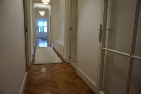 Appartamento in Affitto a Barcelona Arago - Rambla De Catalunya