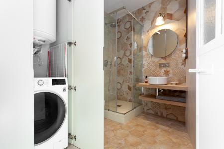 Apartment for Rent in Barcelona Muntaner - Aragó