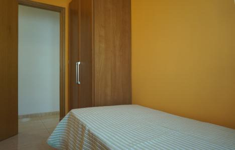 Apartment for Rent in Barcelona Mallorca - Lepanto