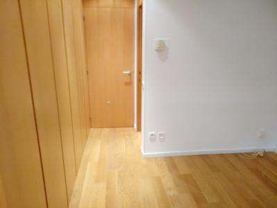 Apartment for Rent in Madrid Conde De Aranda-velazquez