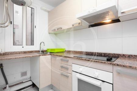 Apartment for sale in Barcelona Sant Vicens - Sant Erasme