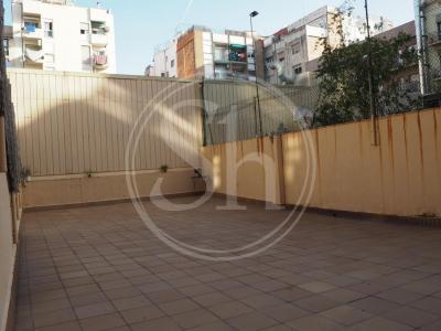 Apartment for sale in Barcelona Calabria - Valencia