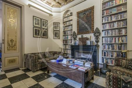Apartment for sale in Barcelona Sant Pere Mes Alt - Passatge Sert
