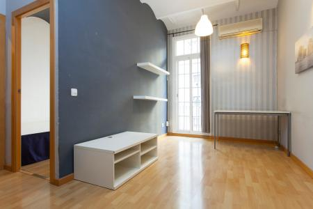 Apartment for sale in Barcelona Clot - Felip I I