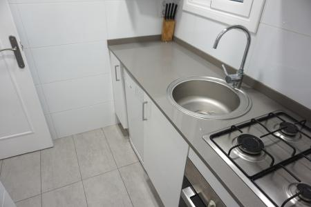 Apartment for Rent in Barcelona Blesa - Nou De La Rambla