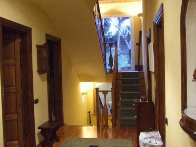 Terraced house for Rent in Barcelona Passeig De Turull - Mare De Dèu Del Coll