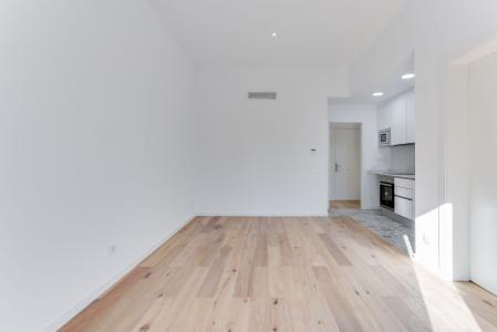 Appartement te huur in Barcelona Ausiàs Marc - Marina