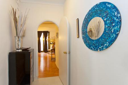 Appartamento in affitto in via Call con Piazza Sant Jaume