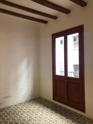 Appartement te koop in Barcelona Nou De Dulce - Sant Erasme