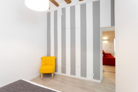 Flat to rent next to the Liceu Theater and Las Ramblas