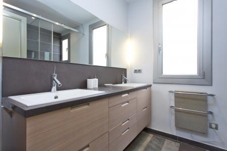 Interessante appartamento in affitto in via Calabria con Sepulveda