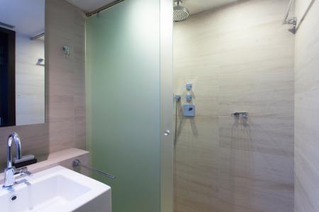 Apartment for Rent in Barcelona Paseo De Gracia- Mallorca