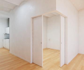 Loft en venta en Barcelona Camp - Mitre