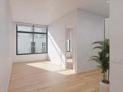 Apartment for sale in Barcelona Tallers - Valldonzella