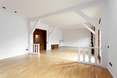 House for sale in Barcelona Passatge Turull - Mare De Deu Del Coll