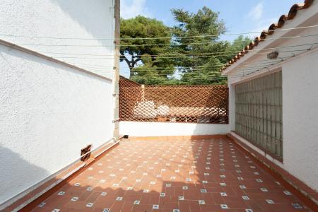 Huis te koop in Barcelona Passatge Turull - Mare De Deu Del Coll