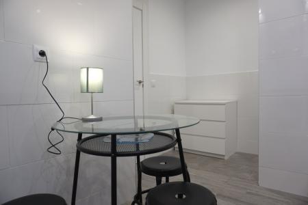 Apartment for Rent in Barcelona Mallorca - Viladomat