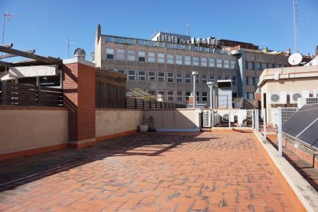 Apartment for Rent in Barcelona Rosselló - Entença