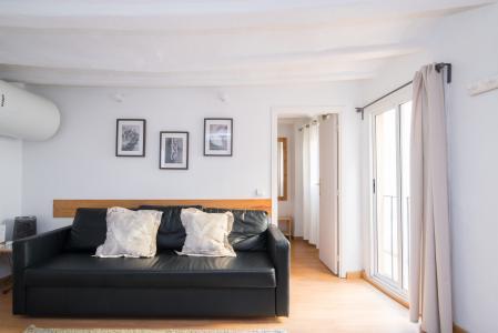 Appartamento in vendita a Barcelona Neu De Sant Cugat - Carders