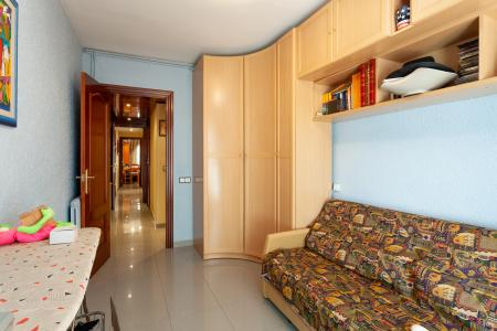 Apartment for sale in Hospitalet Ter - Lleida