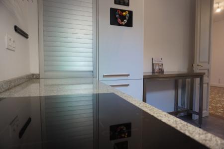 Apartment for Rent in Barcelona Dénia - Avenir